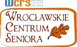WCS_WCRS_nowe logo_DO DRUKU