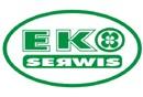 EKO SERWIS