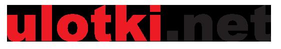 ulotki.net-logo