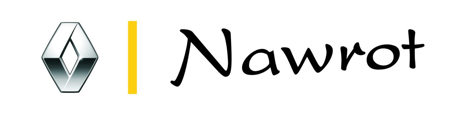 logo_nawrot_renault